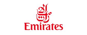 Partnerský program Emirates [CPS] WW